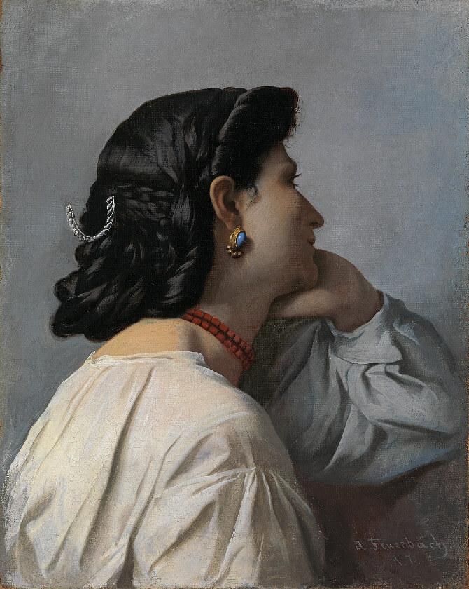 Léonie Eggli