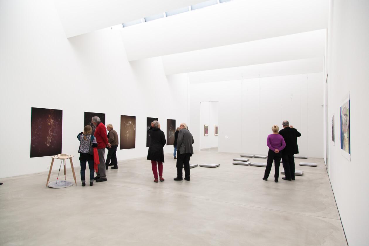 Sammlung › Kunst Museum Winterthur