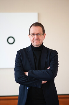 Konrad Bitterli