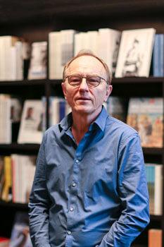 Markus Schmutz
